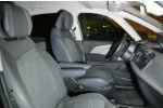 Авточехлы (Premium Style) для Citroen C4 Picasso 2013+ (MW BROTHERS)