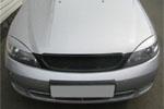 Решетка радиатора Chevrolet Lacetti (BK-Tun, CL01)