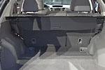 Коврики в багажник для Honda CRV 2012- (Kindle, CRV123301)