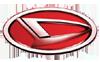 Тюнинг джипов Daihatsu