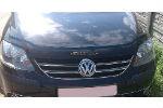 Дефлектор капота для Volkswagen Golf Plus 2005-2014 (VIP, VW32)