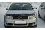 ��������� ������ ��� Audi A4 (8�,�6) 2001-2005 (VIP, AD08)