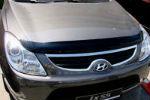 Дефлектор капота для Hyundai ix55 2008+ (SIM, SHYIX550812)