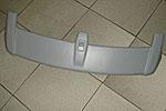 Задний спойлер для Honda CR-V 2007- (Kindle, DF-H-005)