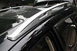 Рейлинги на крышу для Honda CRV 2010-2012 (Kindle, CRV-R01)