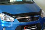 Дефлектор капота Ford C-Max 2007- (Original)