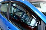 Ветровики Ford C-Max 2007- (Original)