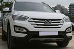 "Комплект логотипов ""Eagle"" для Hyundai Santa Fe 2013- (KAI, HYUNSF13.EMAT-02)"