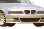 Реснички BMW E39 (BK-Tun, E3901R)