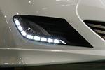 Дневные ходовые огни DRL в штатное место Hyundai Elantra  (Avante MD) 2011- (KAI, FOG-LIGHT-HYUN.11)