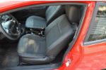 Авточехлы (Dynamic Style) для Ford Fiesta 2007+ (MW BROTHERS)