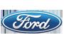 Тюнинг джипов Ford