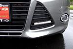Дневные ходовые огни DRL для Ford Focus 2010+ (LONGDING, DRL-FD-03)