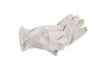 Перчатки для работы с лебедкой (ARB, GLOVES)