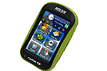 Туристический GPS-навигатор Holux FunTrek 130 (Holux, FunTrek 130)