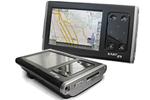 """Автомобильный GPS навигатор EasyGo 230  (экран 3.5"""") (EASYGO, GPSN-EGO-230)"""