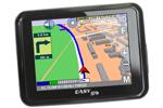 """Автомобильный GPS навигатор EasyGo 240-2010 (экран 3.5"""")  (EASYGO, GPSN-EGO-240-2010)"""
