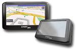 """Автомобильный GPS навигатор EasyGo 330b (экран 4.3"""") (EASYGO, GPSN-EGO-330b)"""