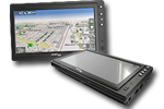 """Автомобильный GPS навигатор EasyGo 400 (экран 7"""") (EASYGO, GPSN-EGO-400)"""