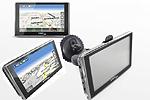 """Автомобильный GPS навигатор EasyGo 500Bi (экран 5"""") (EASYGO, GPSN-EGO-505BI)"""