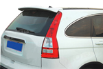 Задний спойлер на крышу Honda CR-V 2007- (BK-Tun, HCR3SK)