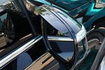 Дефлектор (козырек) на наружные зеркала для Hyundai Santafe DM 2013- (KAI, HDM13-MRRSMRT-01)
