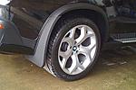 Брызговики для BMW X5 (E70) 2010-2014 (Kindle, X5-M11)