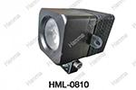 Светодиодная фара дальнего света HML-0810 (Hanma, HML-0810)