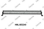 Светодиодная панель HML-BE2240 (Hanma, HML-BE2240)