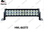 Светодиодная панель HML-BE272 (Hanma, HML-BE272)
