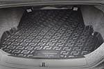 Корыто в багажник Honda Accord 03-07 (L.Locker, HON0307LLC)