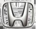 Тюнинг джипов Honda