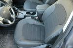 Авточехлы (Dynamic Style) для салона Hyundai IX 35 2010+ (MW BROTHERS)
