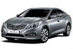 Тюнинг Hyundai Grandeur 2011+