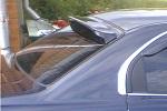 Дефлектор заднего стекла Hyundai SONATA с 2005 (EGR AIR3527)