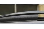 Рейлинги (Original) Hyundai Santa Fe 2013- (Kindle, HM-HS-R31)