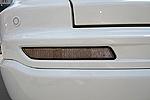 Катафоты со светодиодами (дымчатые) Honda CR-V (2011) (BGT-PRO, RRCATD-HONCRV11)