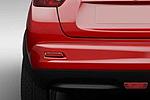 Катафоты со светодиодами Nissan Juke (BGT-PRO, RRCAT-NISJUKE)