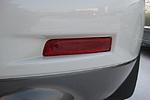 Катафоты со светодиодами Nissan Murano (от 2009) (BGT-PRO, RRCAT-NISMUR09)