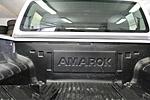Корыто в кузов (под борт) для Volkswagen Amarok 2010- (Proform)