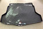 Коврик багажника Toyota RAV4 2006- (L.LOCKER, TOYRV639)