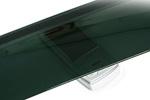 Дефлекторы окон для Kia Sportage 2010- (MOBIS, KSP.HM.01)