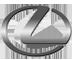 Тюнинг джипов Lexus
