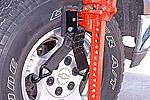 Зацеп к диску для домкрата Hi-Lift Jack (ARB, LM-100)
