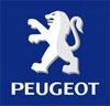 Тюнинг джипов Peugeot