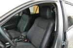 Авточехлы (Leather Style) для салона Mazda CX-5 2012+ (MW BROTHERS)
