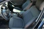 Авточехлы (Dynamic Style) для Mazda CX-5 2012+ (MW BROTHERS)