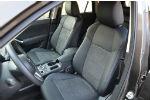 Авточехлы (Leather Style) для Mazda CX-5 2016+ (MW BROTHERS)