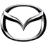 Тюнинг джипов Mazda