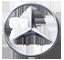 Тюнинг джипов Mercedes
